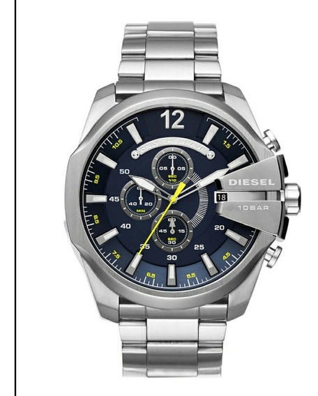 Reloj Diésel Caballero Dz4465