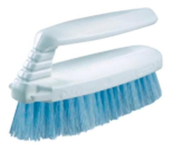 Cepillo Limpieza Interiores Superficies Hogar Vileda