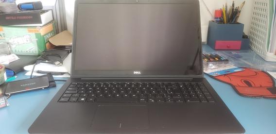Dell Inspiron 15 Série 5000 Especial Edition 5548