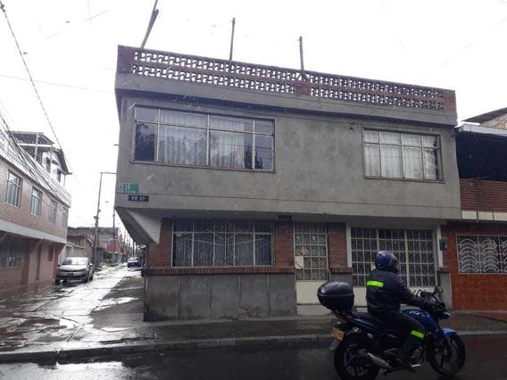 Venta Casa Rentable Barrio Nuevo Muzu