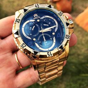 Relógio De Luxo, Masculino!!!!