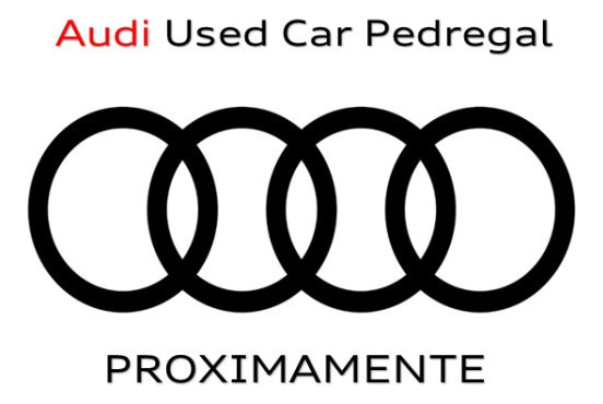 Audi Q5 Dynamic 45 Tfsi 252 Hp 2019