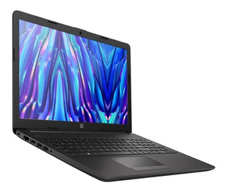 Notebook Gamer Hp 250 G7 I5 8265u 8gb 1tb 15.6 PuLG