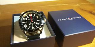 Oferta Reloj Tommy Hilfiger