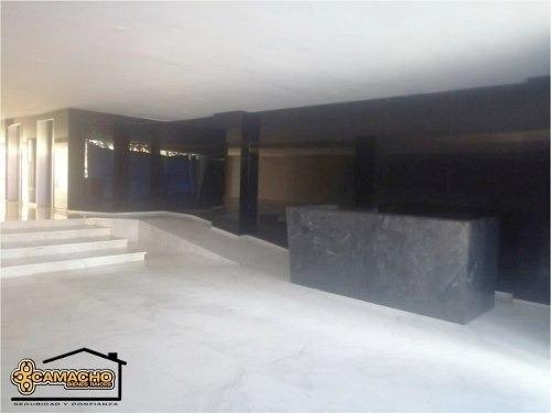 Edificio En Renta, Colonia Centro. Ode-0120