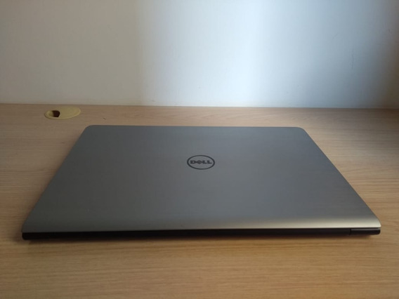 Dell Inspiron I5 - 8gb - Geforce 930m