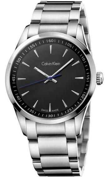 Relógio Calvin Klein - K5a31141