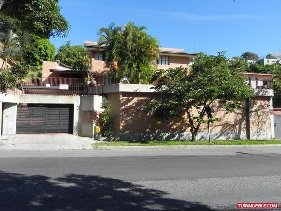 Casa+venta+prado Del Este .19-4484///