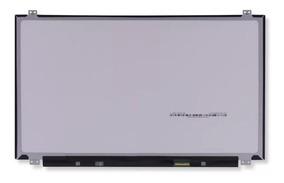 Tela Para Notebook Acer Es1-533-c27u
