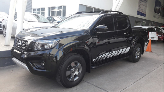 Np 300 Frontier Le Midnight Edition 2019