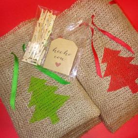 11258a4aa Souvenirs Personalizados - Souvenirs para Cumpleaños Infantiles en ...