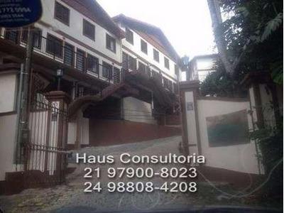 Casa em venda. Rua Desembargador Maurity Filho. Rua Desembargador Maurity  Filho - Quitandinha - Petrópolis - Rio De Janeiro aff1ae972b