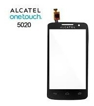 Tactil Para Alcatel One Touch 5020