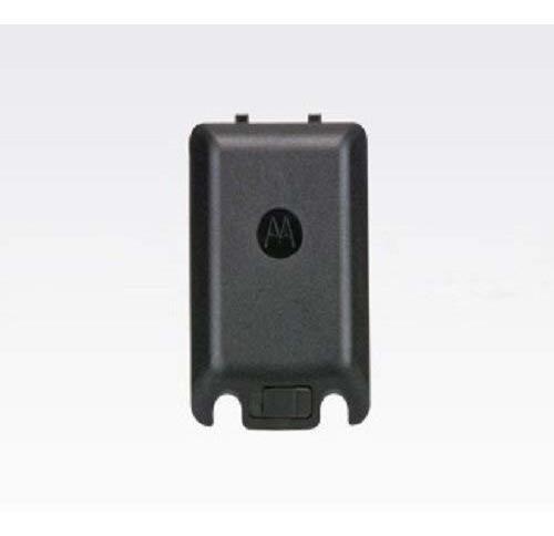 Pmln6001a Pmln6001 Motorola Sl Tapa De La Bateria De Reempla