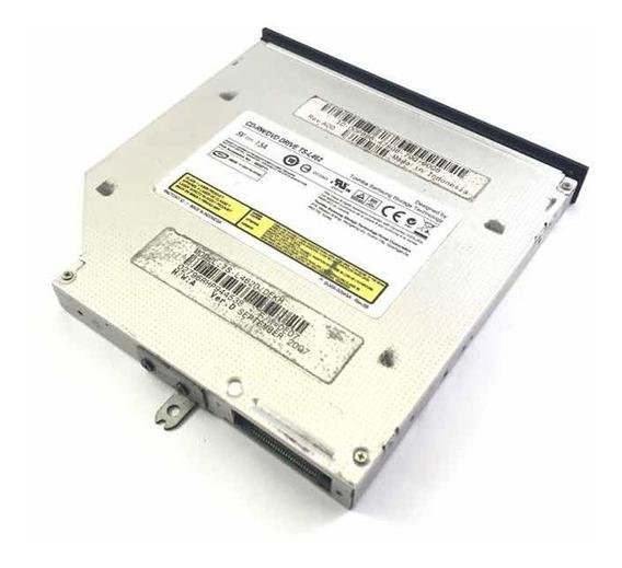 Acabamento Gravador Dvd Dell Inspiron 1501 Series