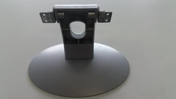 Base, Pé, Pedestal Monitor Cce Lcw-159