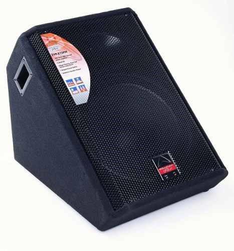 Bafle Wharfedale Evp X 15m Monitor 300w Rms 8 Ohm.