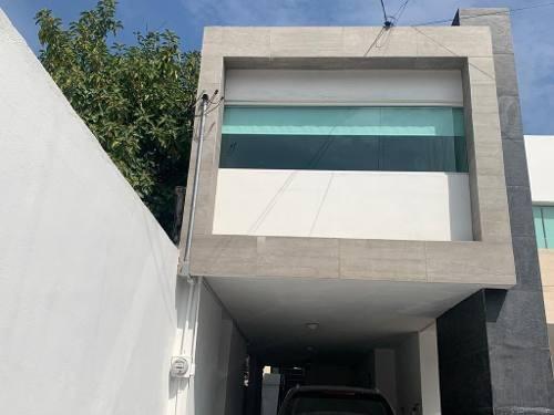 Oficina En Renta Centrito Valle - San Pedro Garza García Nl