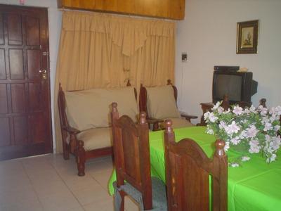 Duplex Costa Azul 6 0 7 Personas