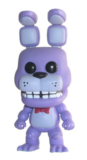 Funko Pop Bonnie Five Nights At Freddy