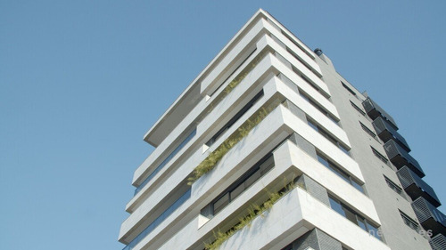 Apartamento - Bela Vista - Ref: 600 - V-600