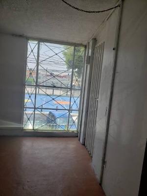 Renta Casa Duplex Ctm Atzacoalco