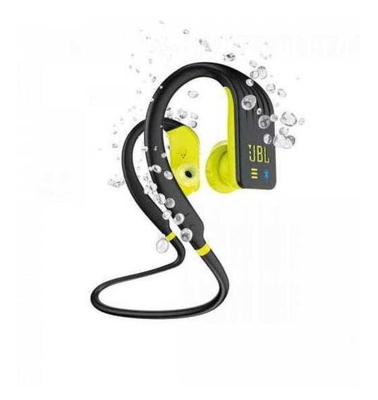 Fone Ouvido Bt Corrida Mp3 Endurance Dive Prova D