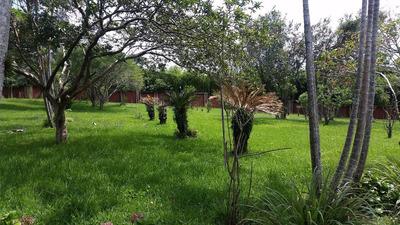 Lote San Rafael De Heredia, Espectacular