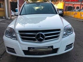 Mercedes-benz Classe Glk 300