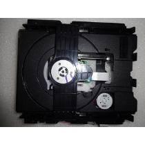 Mecanismo Completo Sony Dvp-50