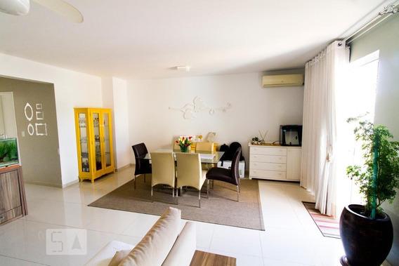 Apartamento Para Aluguel - Serraria, 2 Quartos, 101 - 893059775