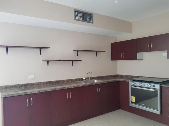 Casa Residencial En Venta Magisterio Ibero Torreón