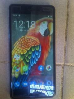 Nokia 6 Para Reparar O Repuesto
