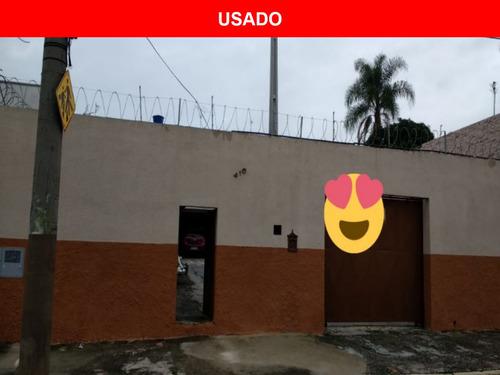 Imovel A Venda No Vila Santana, Sorocaba - Sp - Ca00260 - 33263269