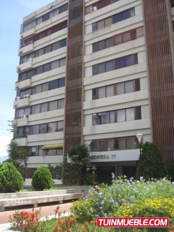 17-7095 Hermoso Y Relajante Apartamento En La Tahona