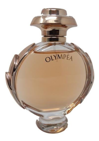 Perfume Olympéa Feminino Eau De Parfum 50 Ml- 100% Original