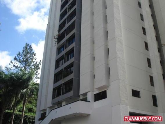Apartamentos En Venta Mls #19-18008 Yb