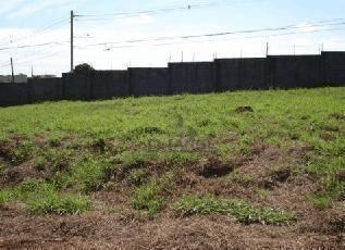 Terreno Cond. Villagio Di Sienna ( Facilito)  Guara - Barão Geraldo - Campinas Sp - Te4267