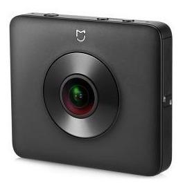 Camera Xiaomi Mi Sphere 360 Qjtz01fj