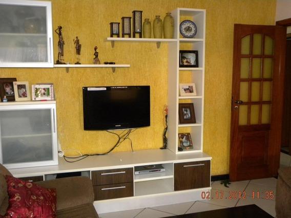 Casa Em Vila Nova, Vila Velha/es De 252m² 4 Quartos À Venda Por R$ 550.000,00 - Ca334738