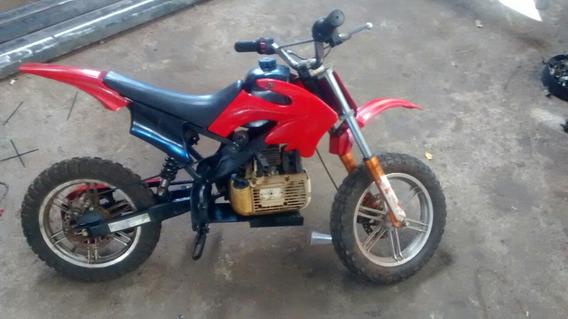 Moto Xl Mini Xl