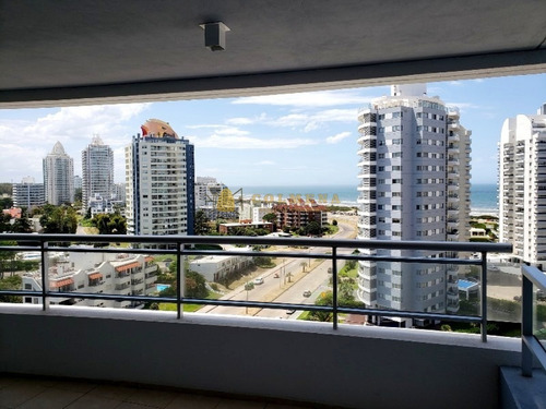 Apartamento En La Brava -  Consulte!!!!!!!- Ref: 4029