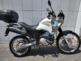[cross] Yamaha Xtz 250 Tenere Tenere
