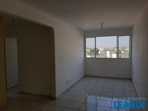 Apartamento - Jardim Neide - Sp - 634095