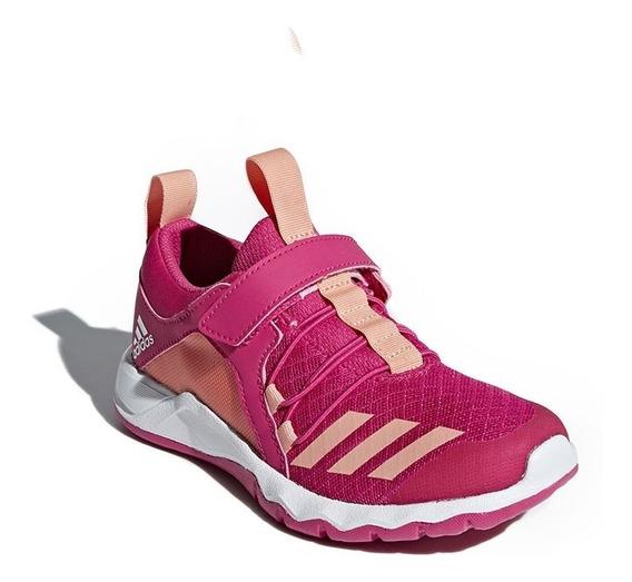 Zapatillas adidas Para Niños Rapidaflex El K