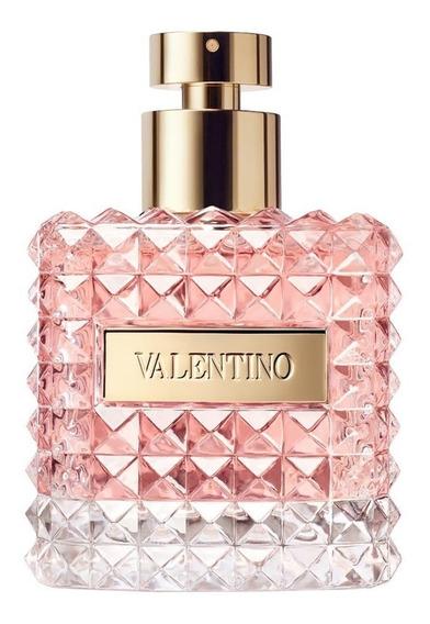 Perfume Valentino Donna - Decant Fração 5ml