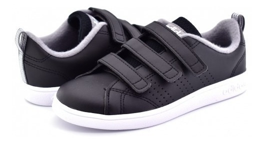Tenis adidas Db1822 Core Black/core Black/grey Three Vs Adv