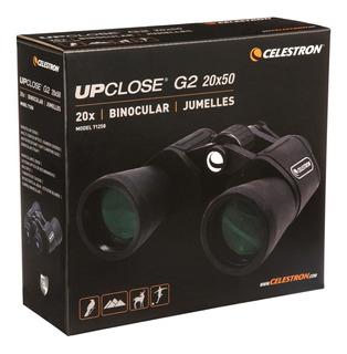 Binocular Celestron 71258 Upclose G2 20x50