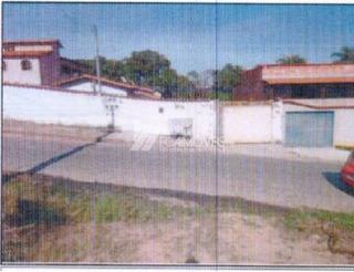 R Ataleia, Quintas Sao Jose, Esmeraldas - 506670