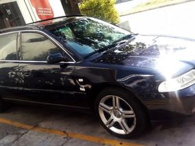 Audi A4 Avant V6